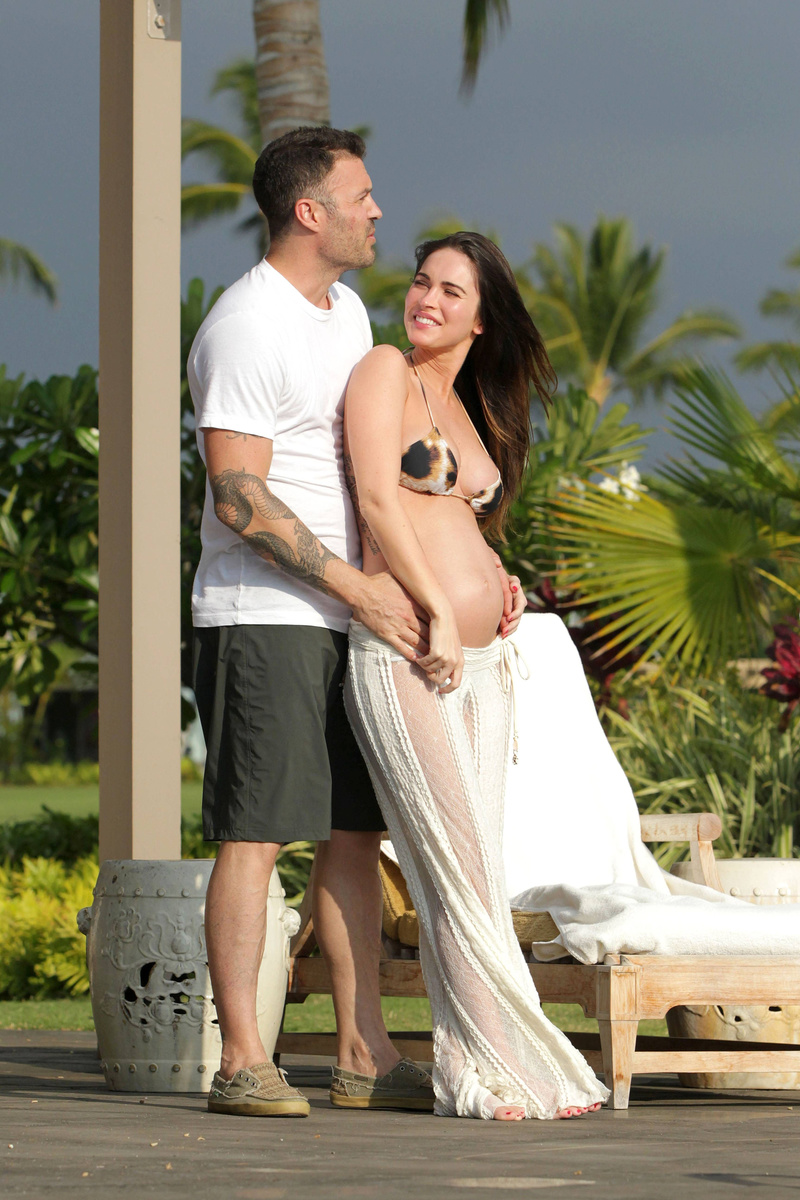 Смотреть бесплатно беременные в возрасте 2 фотография